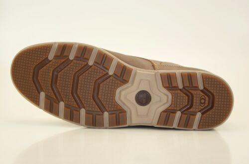 Stivali Timberland Sensorflex Lacci Boots Uomo Deconstructed Coi A171w Brewstah rwXRqrB