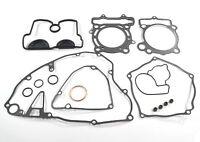 ATHENA Motordichtsatz für Suzuki  RM-Z  250 / RM 250Z / 250 RM-Z   (2004-2006)