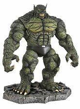 Marvel Select Abomination Action Figure  AUG091437