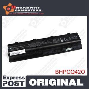 Original-Genuine-Battery-for-HP-Pavilion-dv6-6000-dv7-6000-MU06-593554-001