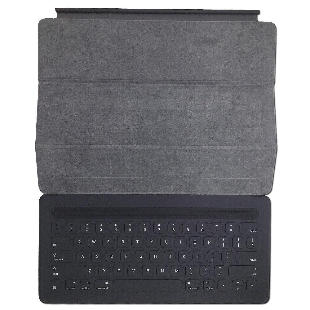 """100% original Apple iPad Pro 12.9"""" Smart Keyboard A1636 MJYR2ZM 1st/2nd Gen. 3"""