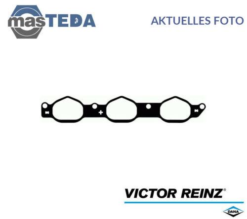 Victor Reinz GUARNIZIONE SINISTRA COLLETTORE 71-35014-00 P NUOVO OE Qualità