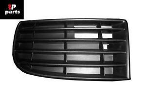 Per-VW-Golf-V-MK5-03-08-Paraurti-Anteriore-Inferiore-Angolo-Griglia-SX-E-S