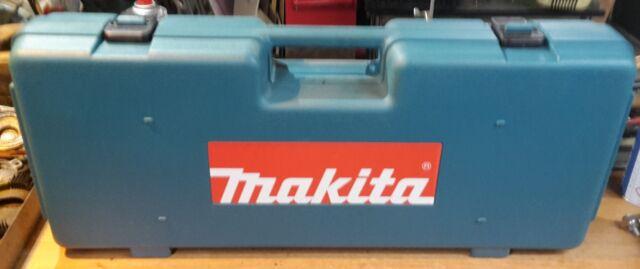 Makita JR 3070 CT Säbelsäge Reciprosäge Tiegersäge