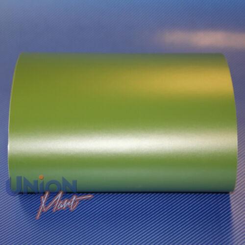 Matt//Matte Vinyl Wrap Film Sticker Air Free Black Grey 13 Colours