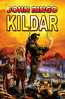 Kildar by John Ringo (Paperback, 2007)