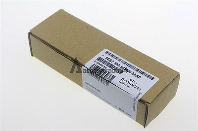 1PC NEW FOR SIEMENS 6ES7392-1AM00-0AA0 6ES7 392-1AM00-0AA0 40 PIN 1AM00