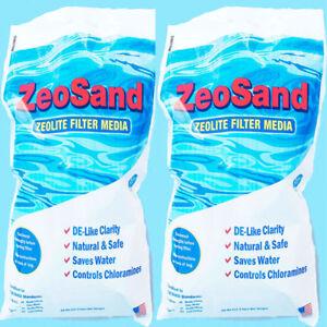 ZeoSand-Pool-Filter-Media-50-lbs-2-x-25-lb-Bags