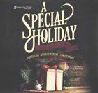 A Special Holiday Collection by Design Sound Productions (CD-Audio, 2015)