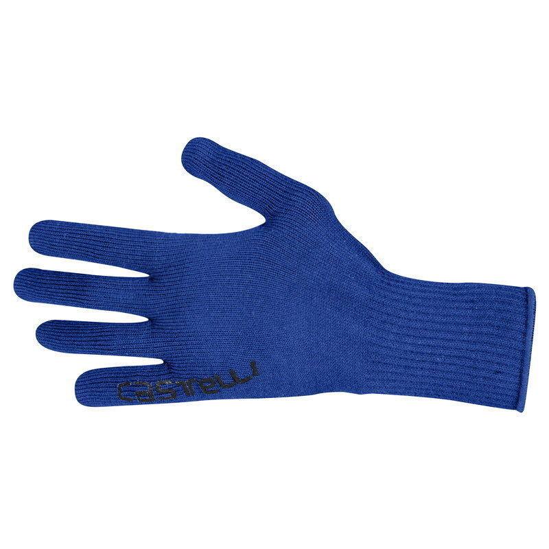Castelli Corridore Gant Gant Gant L/XL Bleu BNWT 47009a