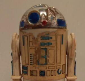 Vintage-1977-Star-Wars-R2-D2-ARTOO-DETOO-action-figure-Hong-Kong-Original-12