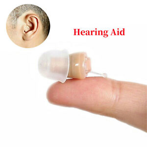 Small-CIC-Invisible-Ear-Hearing-Aid-Adjustable-Sound-Amplifier-Enhancer-Gift