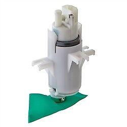 37mm Fuel Pump BMW R1150R S /& K ; 16 14 7 680 379 F Hexhead FP-379EDL