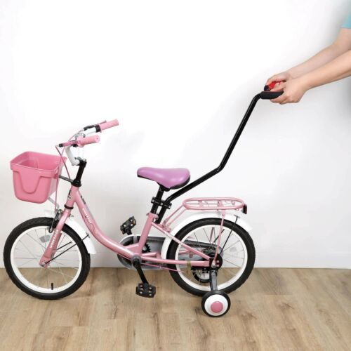 for ... Balance Buddy Details about  /CyclingDeal Bike Bicycle Children Kids Training Handle
