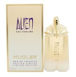 Image is loading THIERRY-MUGLER-ALIEN-EAU-SUBLIME-EAU-DE-TOILETTE- ada59d7f0