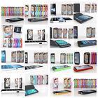 Personalised Custom Printed Case Cover: iPhone 4 | 5 | 5S | 5C | 6 | 6 Plus | 7