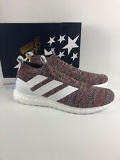 Kith X adidas Flamingos Ace 16 Ultraboost Ultra Boost US 11