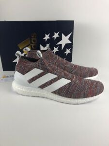 d4ae4d1105ca3 Kith x adidas COPA ACE 16+ Purecontrol Ultra Boost Kith Golden Goal ...