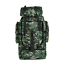 70L-Outdoor-Military-Rucksacks-Tactical-Backpack-Camping-Hiking-Trekking-Bag miniature 24