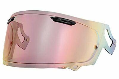 ARAI VAS-V MV shield VAS Yamashiro yamashiro EXTRA shield extra mirror shield