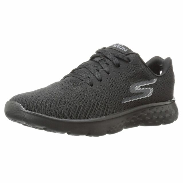 0bc85844568f Skechers Performance Men s Go Run 400 Generate Running Shoe Black ...