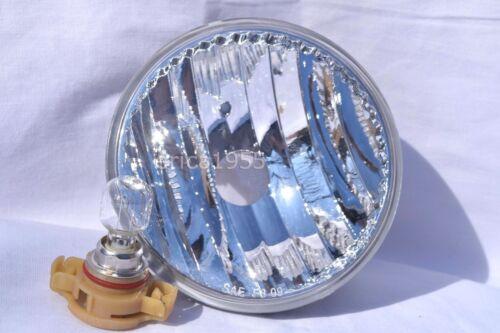 For Suburban Tahoe Avalanche Tahoe Acadia G6 G8 One Fog Light Lamp NEW