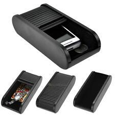 Universal Stretchable Car Accessories Sticky Organizer Storage Bag Box Holder