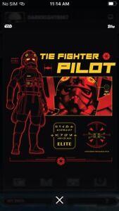 Topps-Star-Wars-Digital-Card-Trader-Stay-On-Target-Tie-Fighter-Pilot-Award