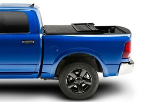 Extang Trifecta 2 Tonneau Cover for 16-21 Nissan Titan XD 6ft 6in Bed 92701