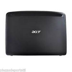 Tappo-di-schermo-Cover-Lcd-Acer-Aspire-5310-Ref-TPAC0036