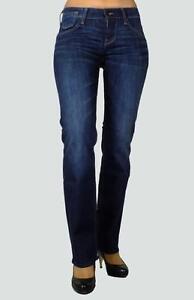 Wow Jeans Girls a Oregon L34 Lunghezze W34 W26 per L32 Mustang donna RzESqSx