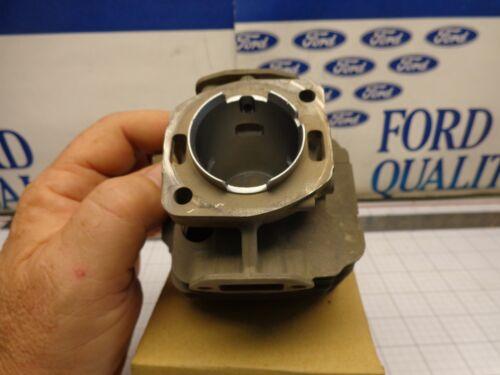RedMax OEM NOS 848F3-R12A2 Cylinder Head aka 521611601