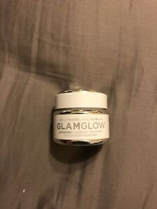 GLAMGLOW-SUPERMUD-CLEARING-TREATMENT-MASK-1-7-OZ