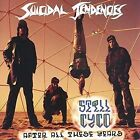 Still Cyco After All These Years by Suicidal Tendencies (CD, Jan-2016)