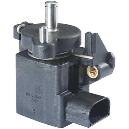 Throttle Position Sensor-SOHC 24 Valves NAPA//ALTROM IMPORTS-ATM 0125423317