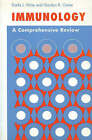 Immunology: A Concise Review by G R Carter, Darla J Wise (Paperback, 2002)