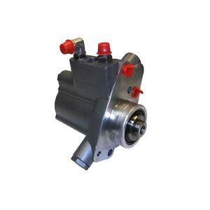 Diesel-High-Pressure-Oil-Pump-Ford-Powerstroke-7-3L-Navistar-T444E-1994-1995-5-P