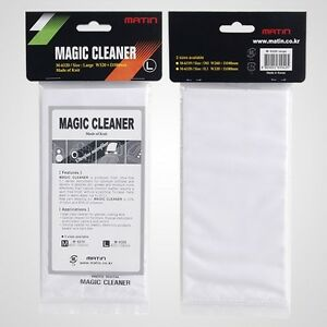 matin-M-6320-L-Magic-Cleaner-W320X380mm-Made-in-Korea-Lens-cleaner