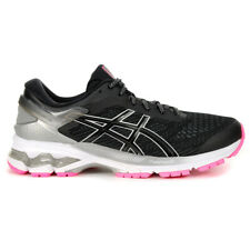 GEL-Kayano 22 Running Shoe 8 2A(N