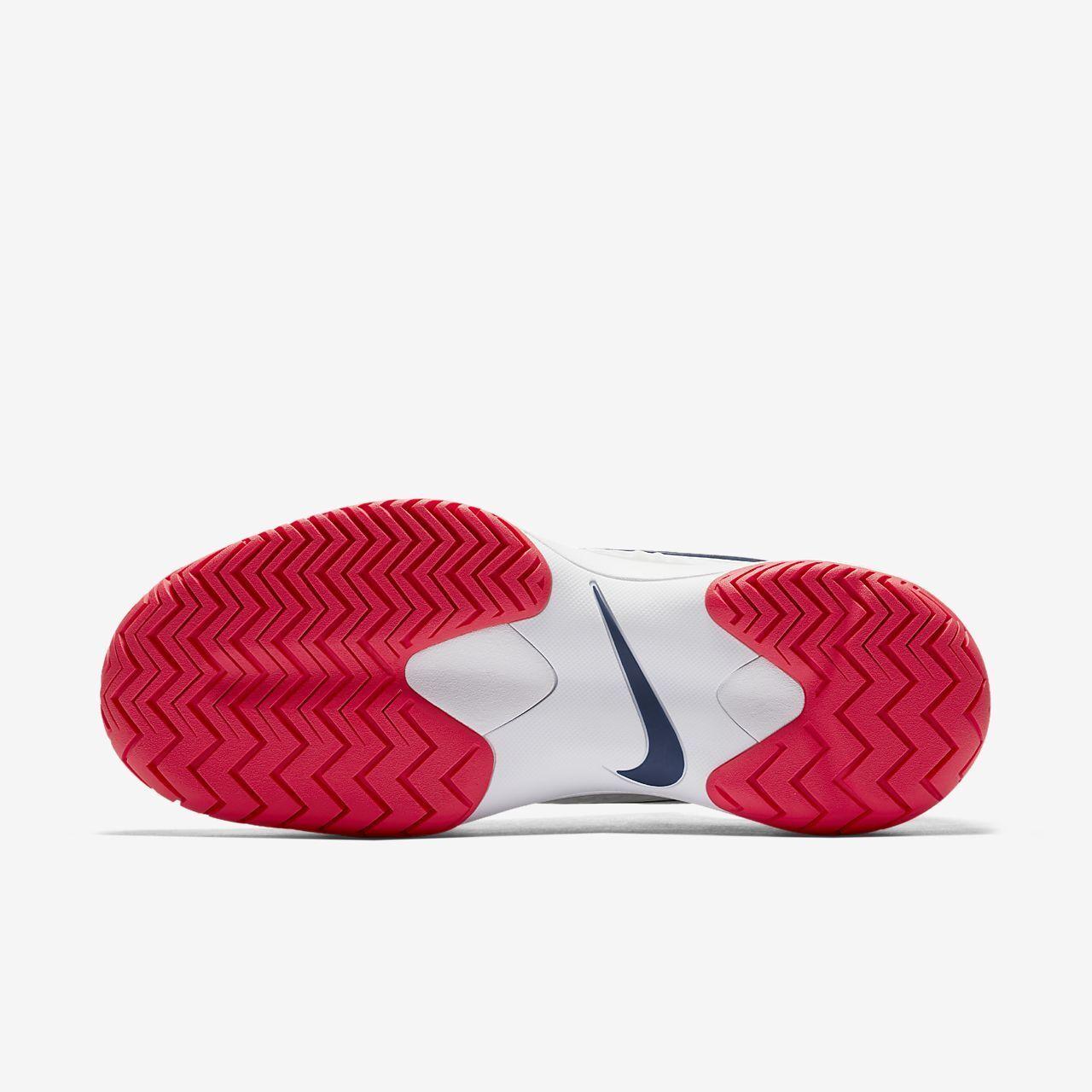 Nike air zoom gabbia 3 hc - donne | Fashionable  Fashionable  Fashionable  d70bcb