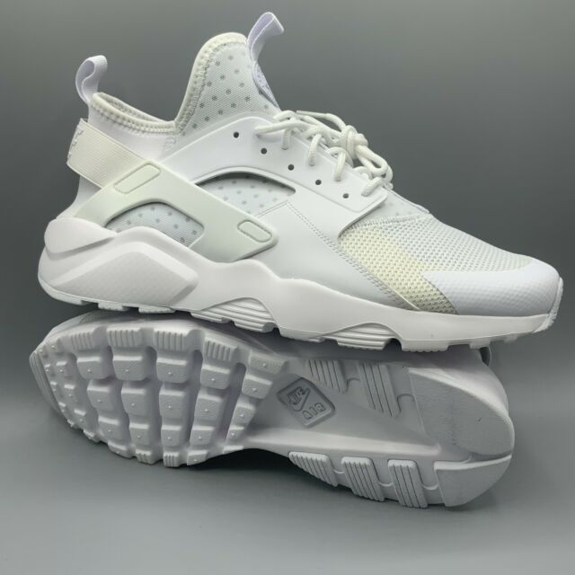 Nike Air Huarache Run Ultra Mens