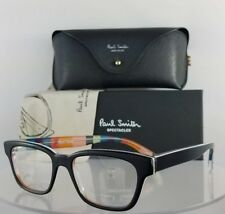 6e8542c226 Brand New Authentic Paul Smith Eyeglasses PM 8193 1618 Whitley 49mm Frame  PM8193