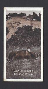 MURATTI-WAR-SERIES-II-12-CAVALRYMAN-USING-HORSE-AS-COVER