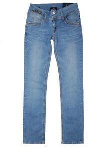 LTB WOMEN'S BOYFRIEND Jeans W25