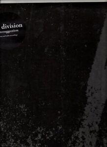 JOY-DIVISION-Autosuggestion-LP-POST-PUNK-Demos-Radio-Sessions