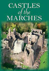 Castles of the Marches by John Kinross (Paperback, 2015)