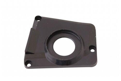 Abdeckung für Ölpumpe passend Bituxx MS-12226-58 Motorsäge