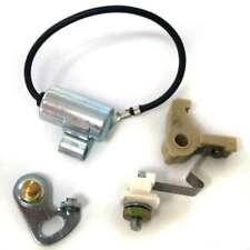 POINTS /& CONDENSER Ignition Set fits Tecumseh TVM125 TVM140 TVM170 TVM195 TVM220