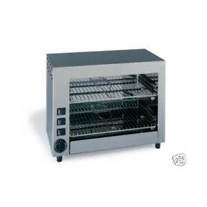 Horno-tostador-sandwiches-tostadora-2-plantas-2800-vatios-RS2052