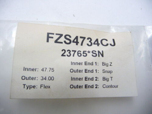 New Snapper Brake Cable Part # 7023765YP 23765 For Lawn /& Garden Equipment